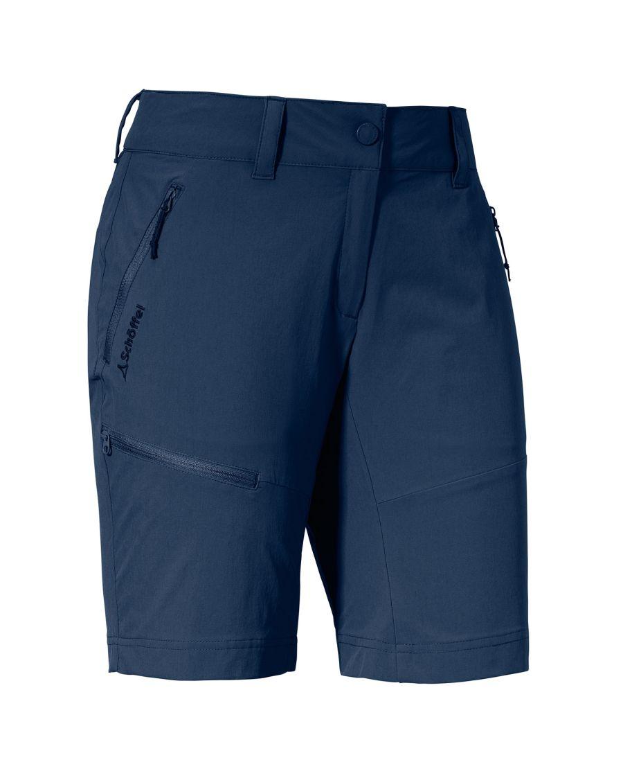 Schöffel Shorts Toblach