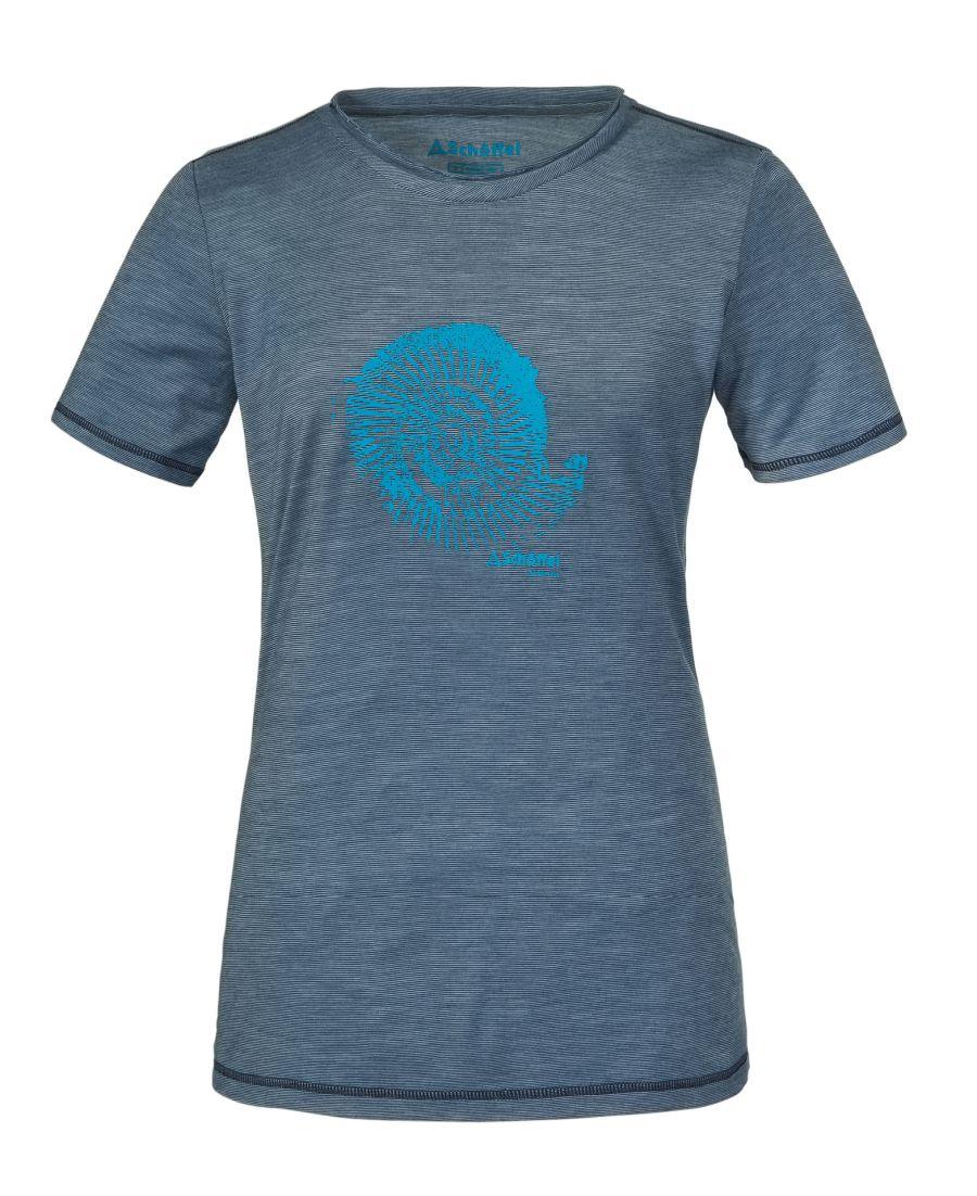 Schöffel T-Shirt Aurora