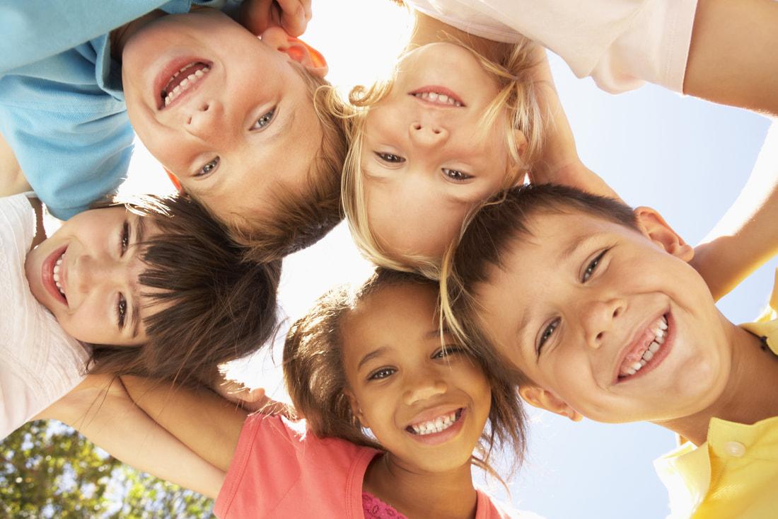 Kinderprogramm (c) Cretan Malia Park