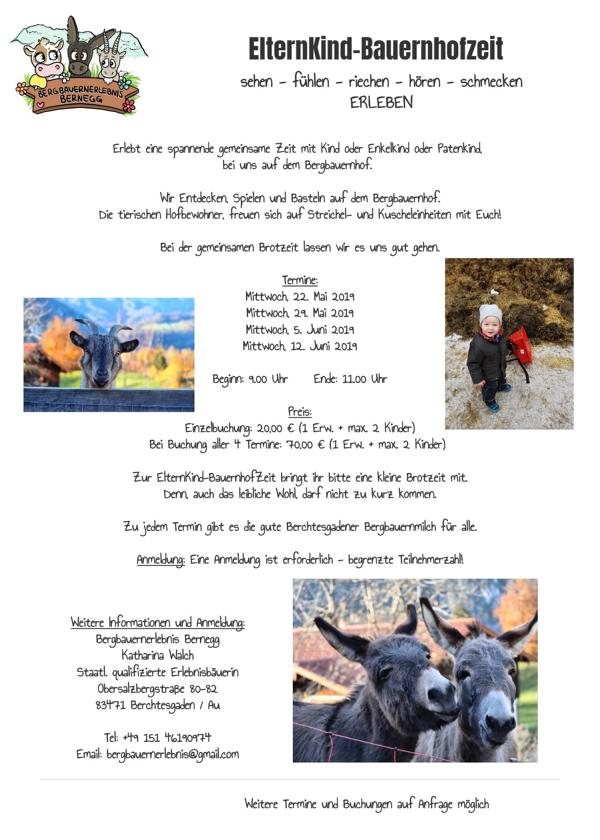 (c)Bergbauernerlebnis_Bernegglehen