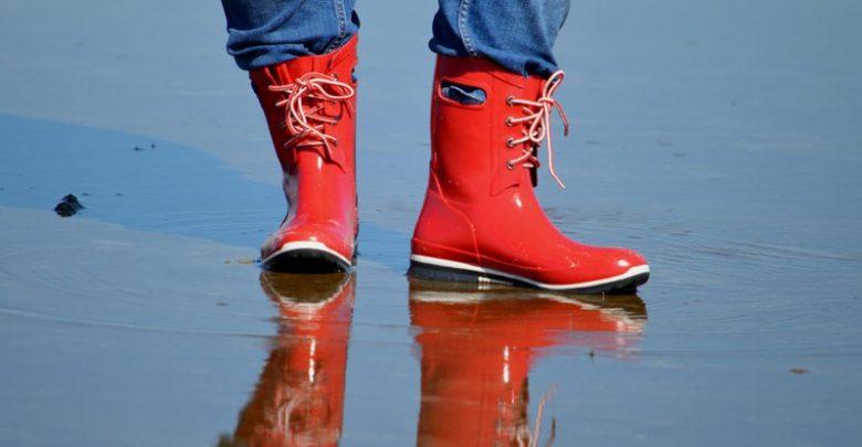 Photo of Produkttest: Amanda 4-Eye Boot von BOGS