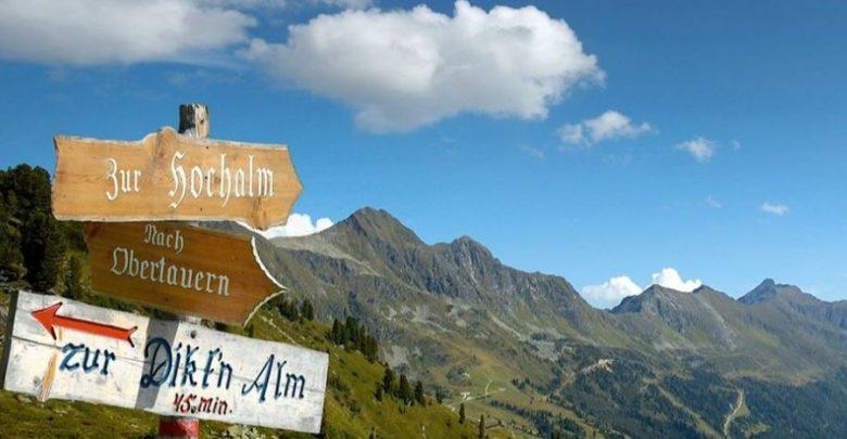 Photo of Obertauern – Endspurt für Euer ganz persönliches Sommererlebnis