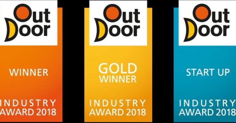 Photo of OutDoor 2018 – 13. OutDoor Industry Award