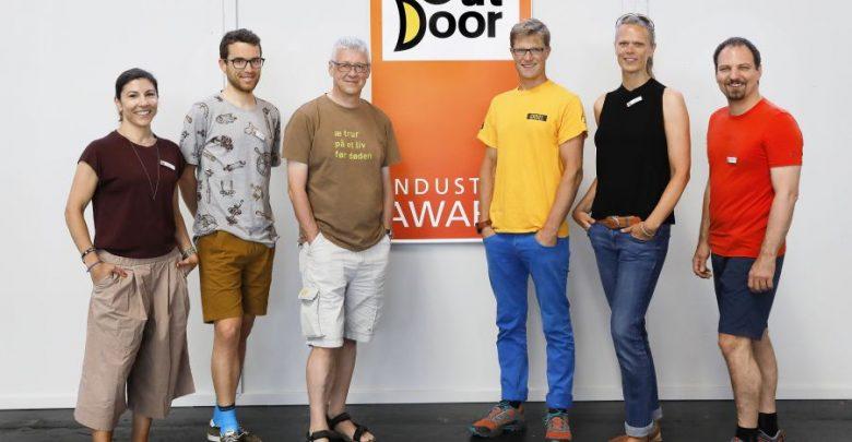Photo of OutDoor Industry Award: 37 Gewinner beim 13. Outdoor Industry Award
