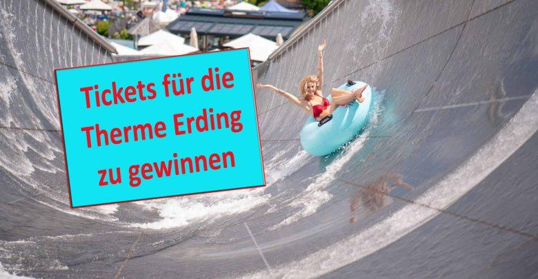 Photo of Neues Gewinnspiel auf be-outdoor.de