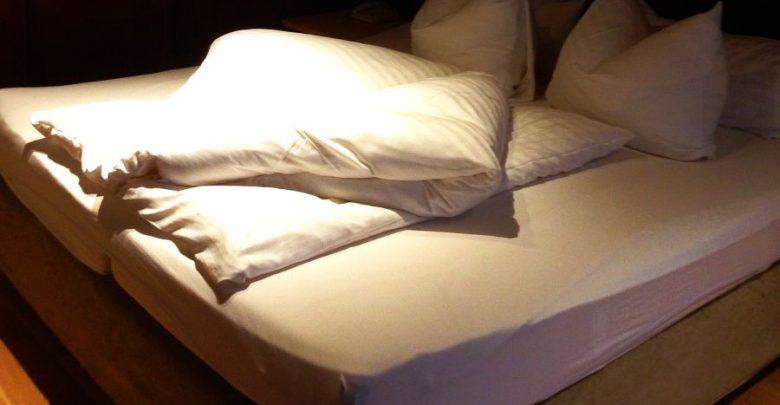 Photo of Der DAV warnt – Vorsicht vor den Bettwanzen bei Hüttenübernachtungen