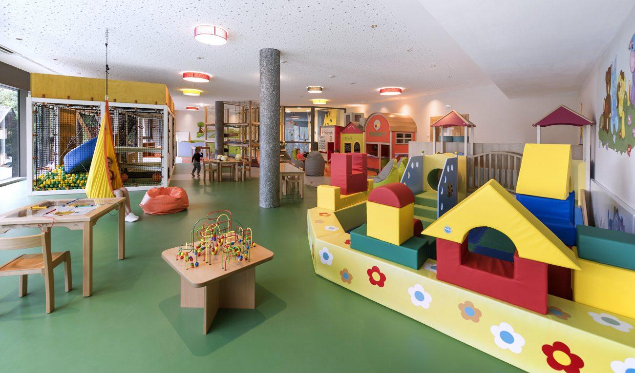 kidisclub_sport_wellness_resort_quellenhof (c)Hotel Quellenhof