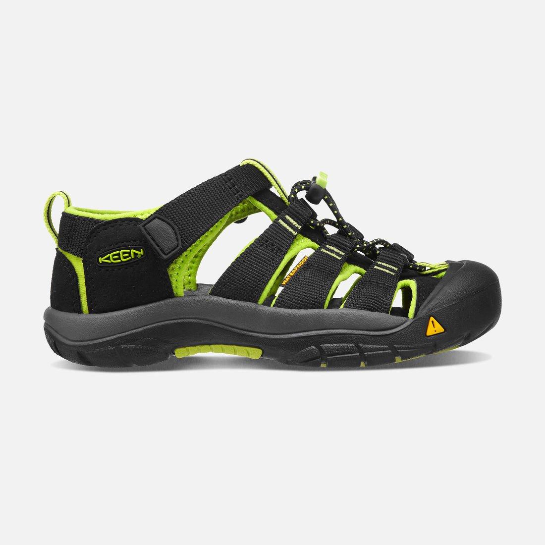 Farbbeispiel Keen Newport H2 Sandale (c)keenfootwear.com
