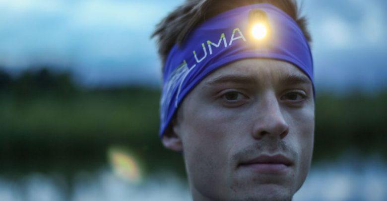 Photo of Luma Enlite – Licht im dunklen Winter