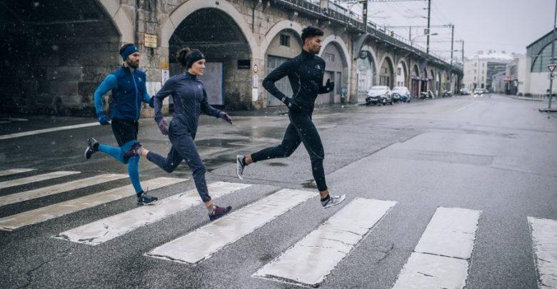 Photo of Odlo – Zeroweight Windproof Running