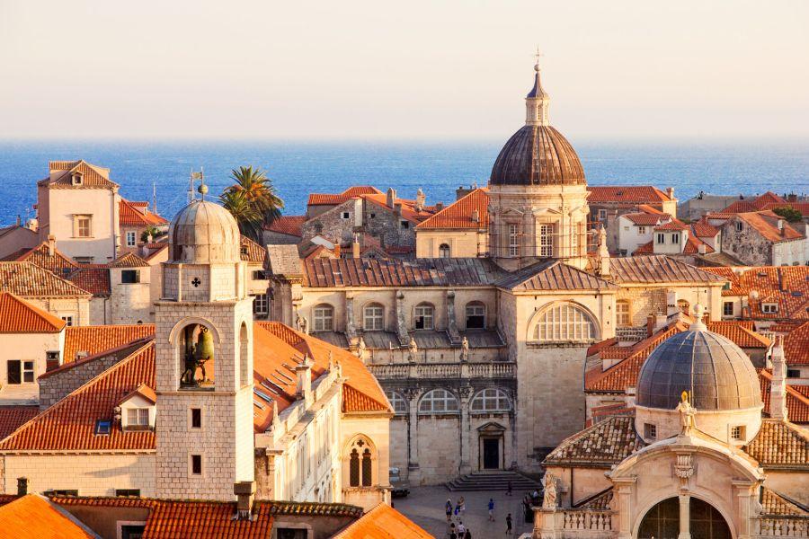 Dubrovnik_(C) GetYourGuide