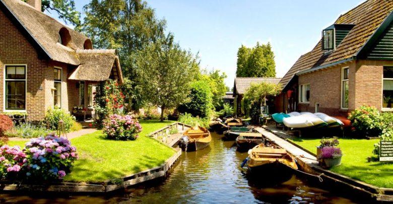 Photo of Urlaub ohne Abgase – autofreie Reiseziele von GetYour Guide