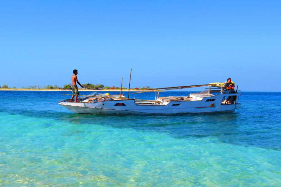 Gili-Inseln_(C) GetYourGuide