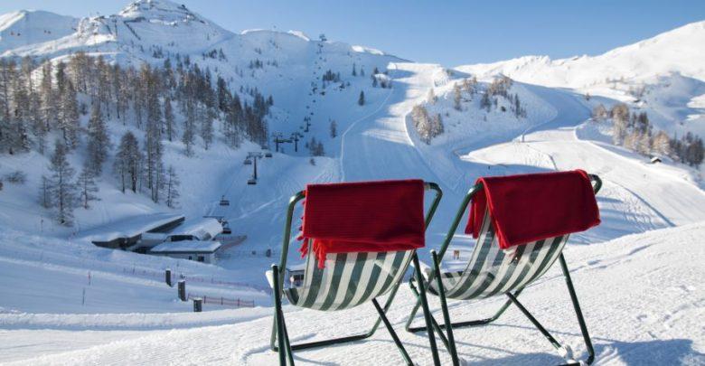 Photo of Skiopenings – Der Winter steht in den Startlöchern