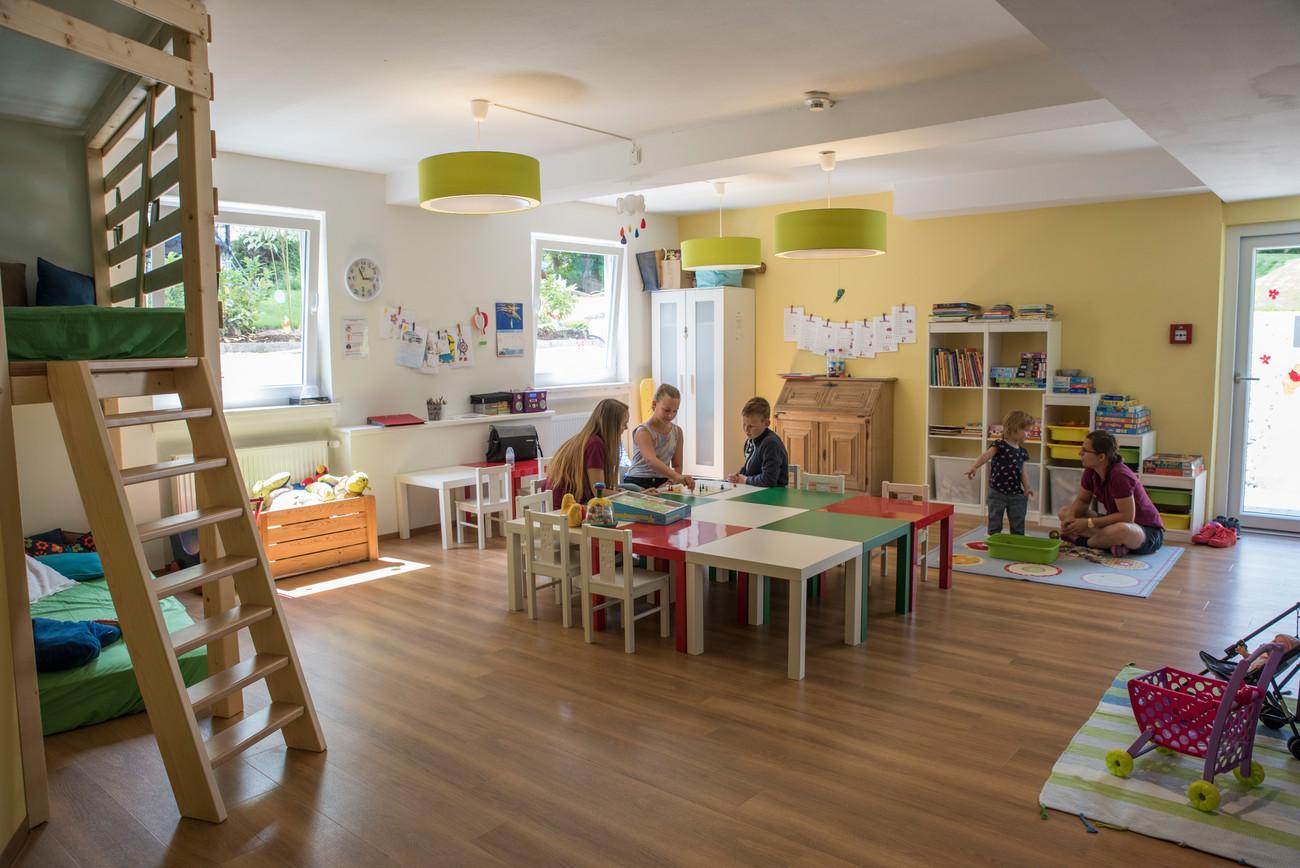 Leiners Familienhotel (c)www.leiners.de
