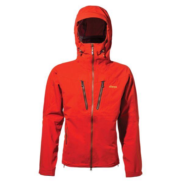 Sherpa Lithang Jacket (c)Sherpa