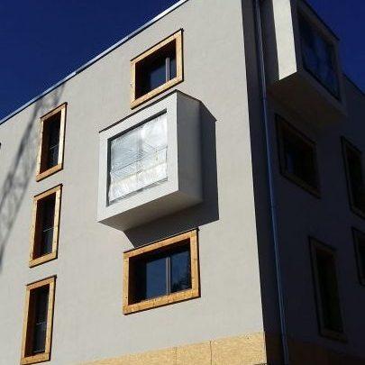 Photo of Exklusiver Besuch in der Moun10 Jugendherberge Garmisch-Partenkirchen
