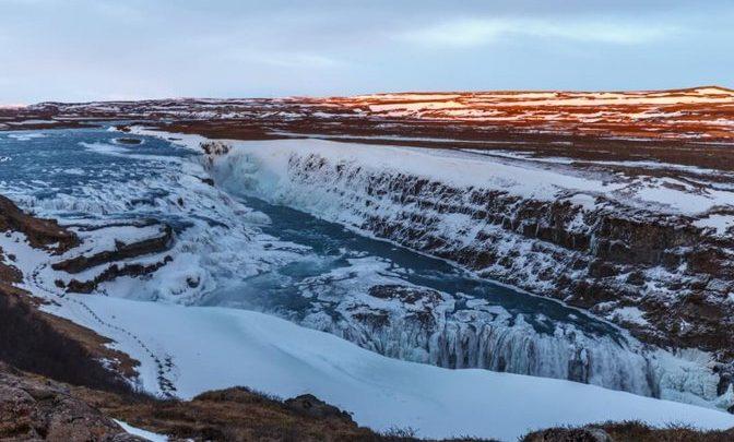 Photo of Geheimtipp für Abenteurer: Island zur Jahreswende