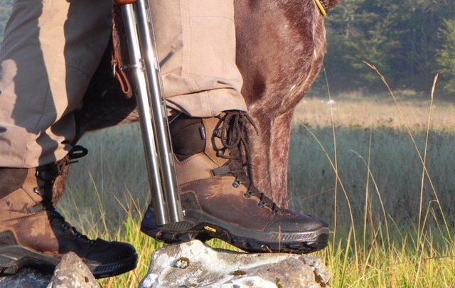 Photo of Produkttest: Koppl-Stiefel von Jagdhund