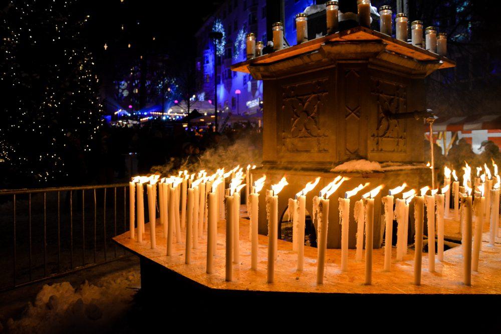 Fest der 1000 Lichter kufstein-hubert-be-2 (c)Kufsteinerland