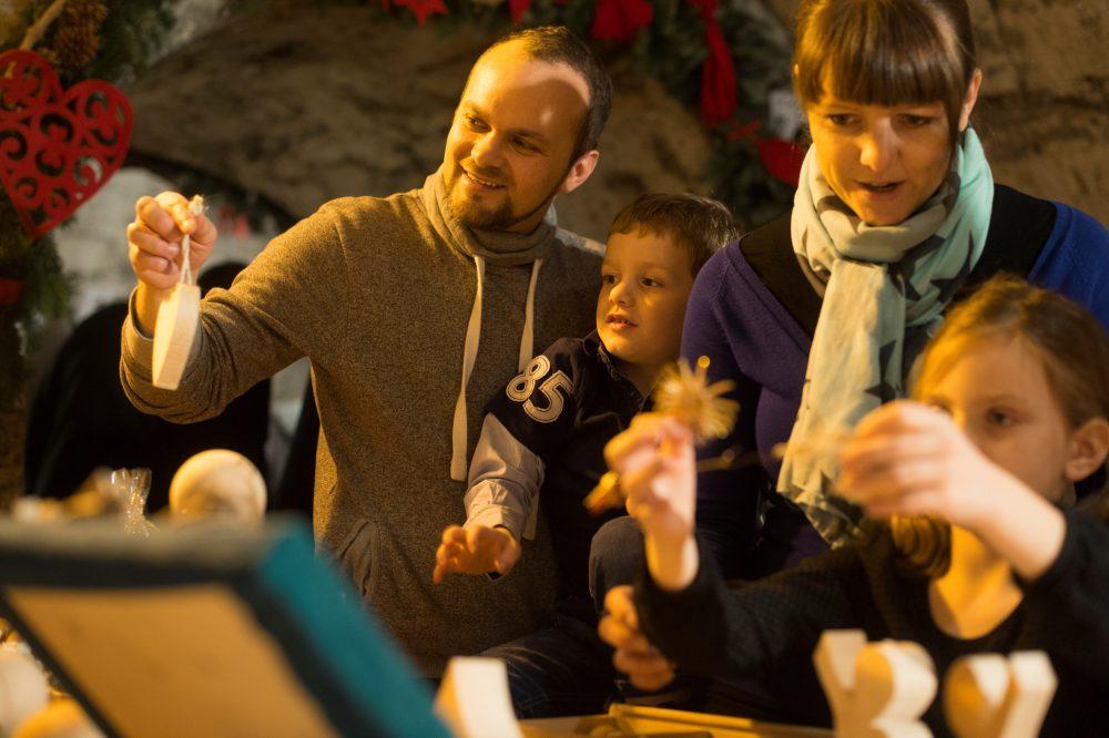 weihnachtliches-in-historischem-ambiente (c)Kufsteinerland