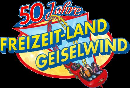 Photo of Freizeit-Land Geiselwind