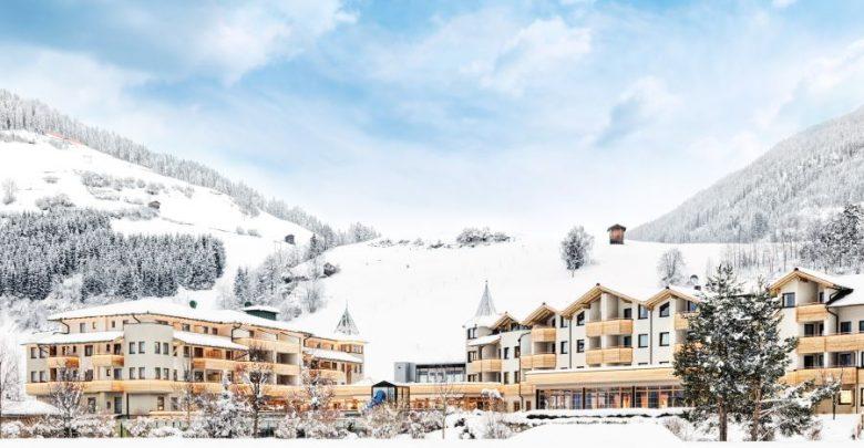 Photo of Weihnachtstipps 2018 – Pulverschnee, Romantik und pure Entspannung