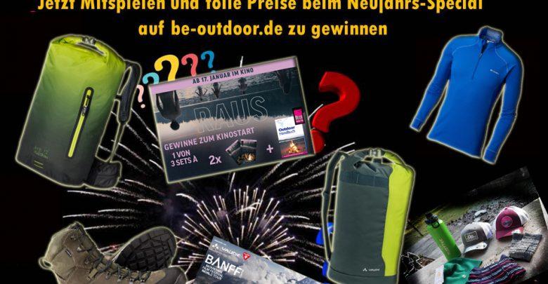 Photo of Neujahrsspecial – Unsere Gewinner