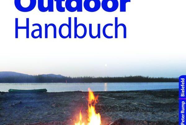 Photo of Outdoor Handbuch