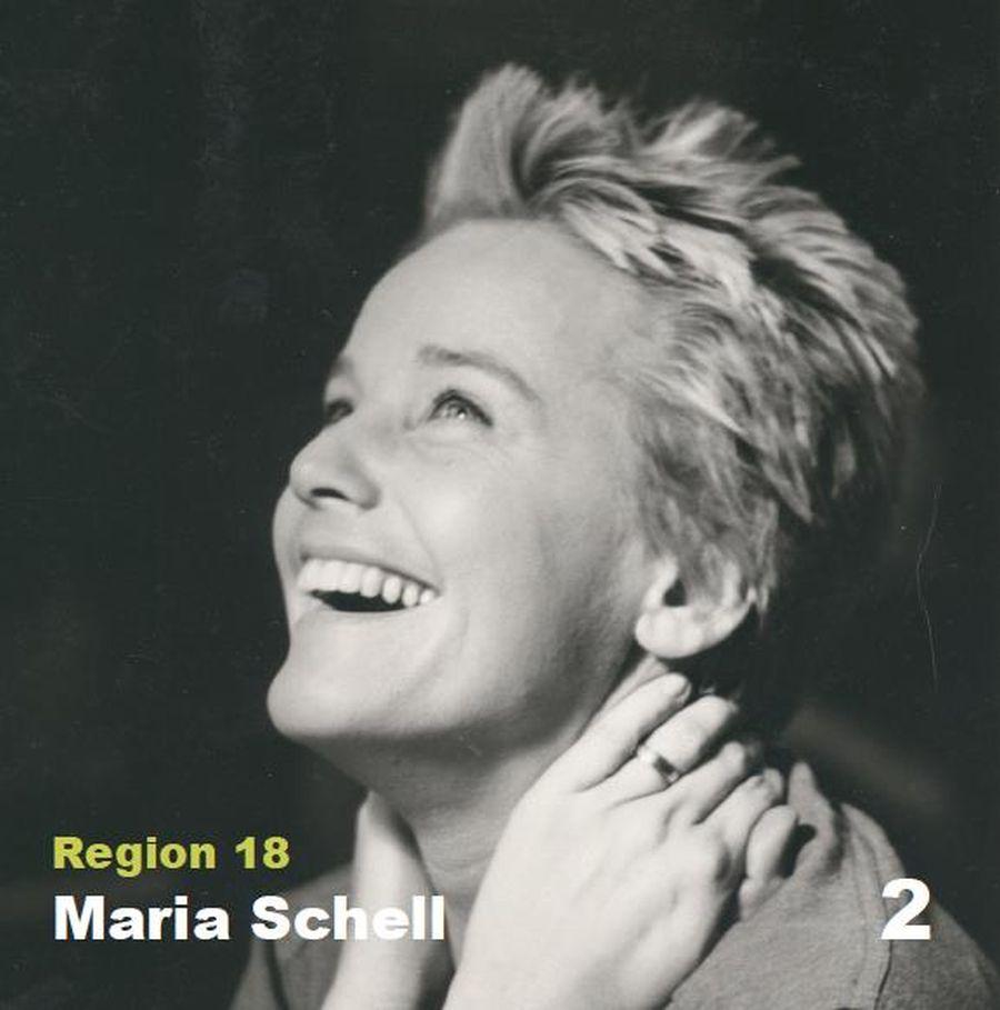 © Nachlass Maria Schell – DFF, Deutsches Filminstitut und Filmmuseum https://www.dff.film/