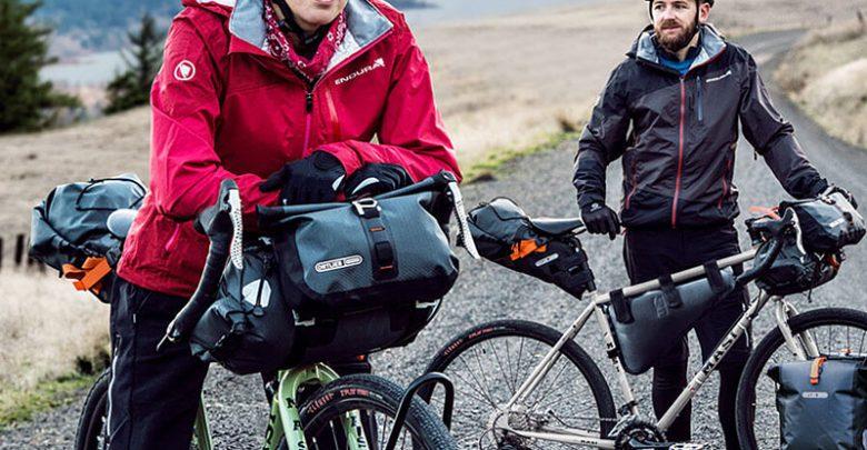 Photo of ORTLIEB Framepack und Seat Pack-M im Test