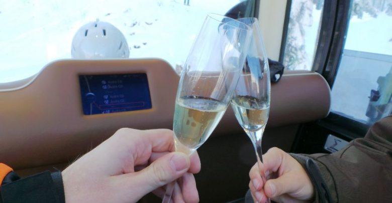 Photo of Unser Tipp für alle Verliebten – Valentins-Special im Zillertal