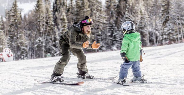 Photo of Spielen ohne Frostbeulen