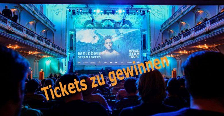 Photo of International Ocean Film Tour 2019 – Unsere Gewinner