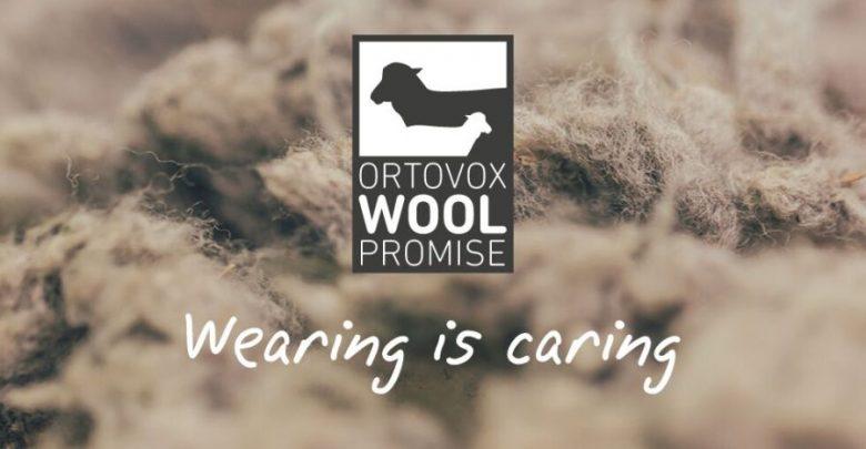 Photo of Ortovox: FWF Leader-Status und eigener Wollstandard