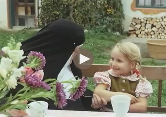 (c)Screenshot Pfarrhauskomödie - schauspielervideos..de