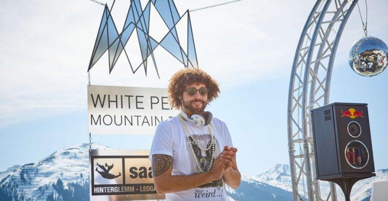 Photo of White Pearl Mountain Days