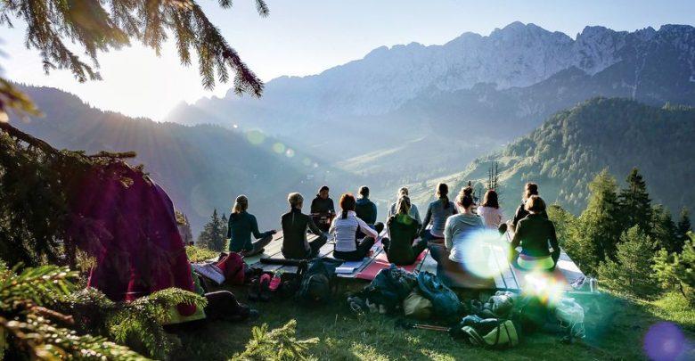 Photo of Positive Vibes gegen Stress und Burnout