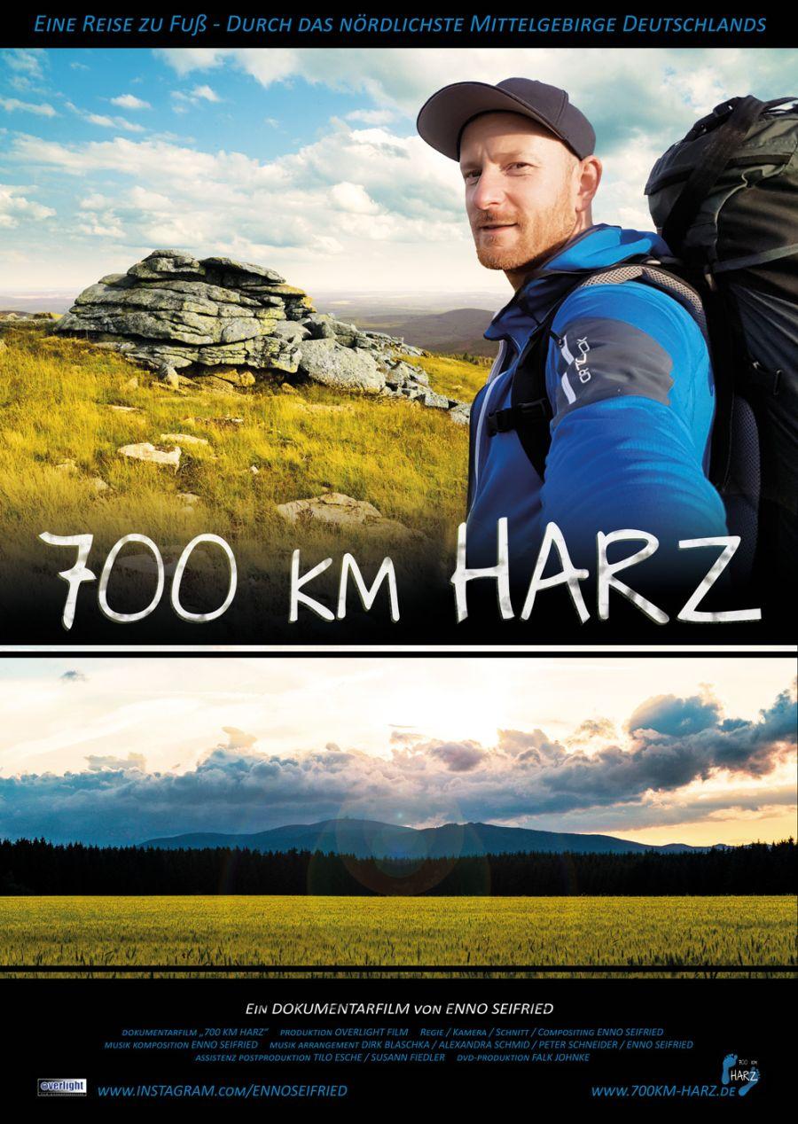 www.700km-Harz.de (c)Enno Seifried