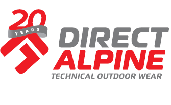 DIRECTALPINE-20-years-Logo
