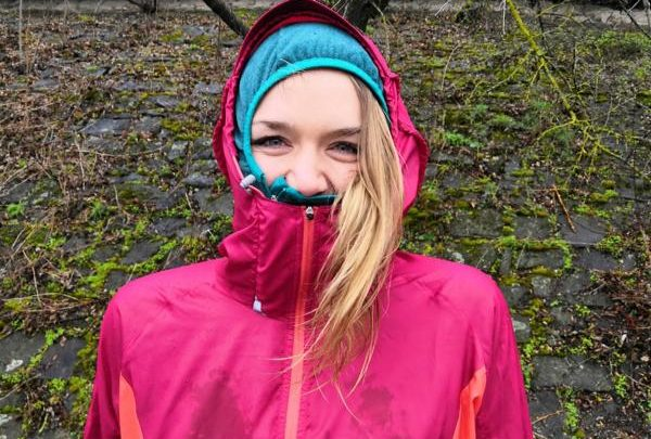 Photo of Aktuell im Test: Women's Alize Windproof und Women's Alize Fleece von Paramo