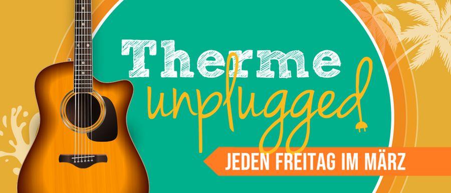 Therme Erding Unplugged (c)Therme Erding