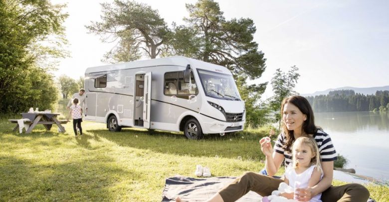 Photo of Urlaub mit Kindern – Über die Vorteile des Camping