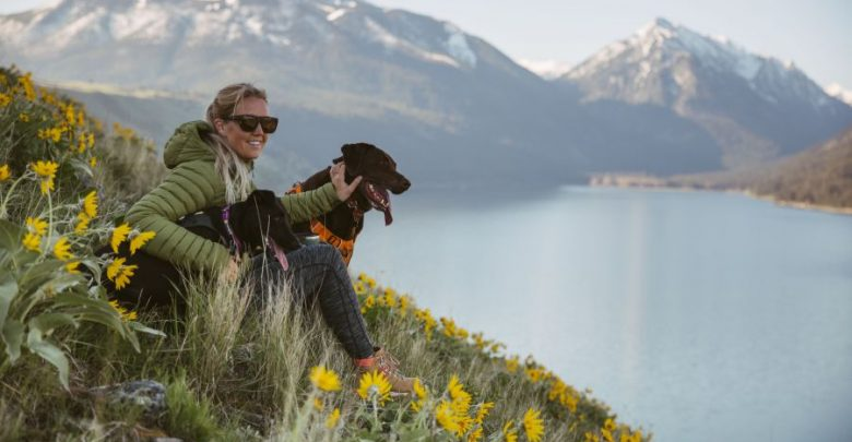 Photo of Hundemaxx Outdoor-Helden – Training powered by Ruffwear