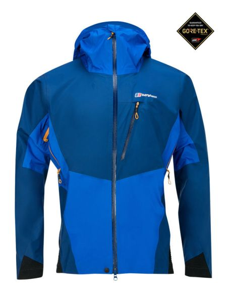 Berghaus Changste Waterproof Goretex (c)Berghaus