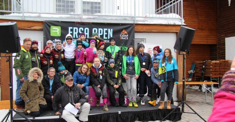 Photo of ERSA OPEN – Diese Vereine stecken dahinter