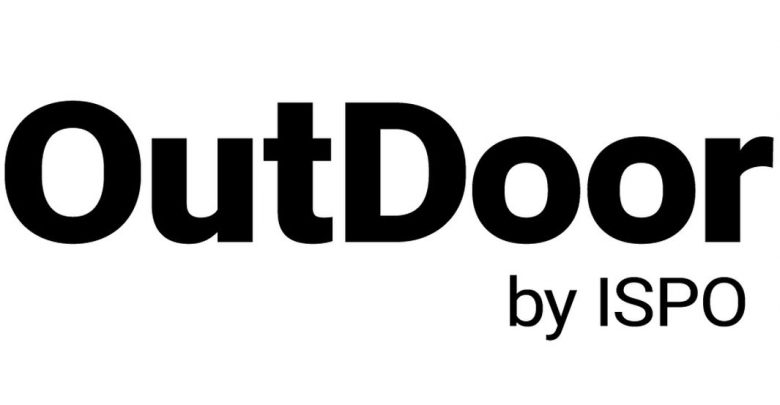 Photo of Outdoor by ISPO – Vom 30.06. – 03.07.2019