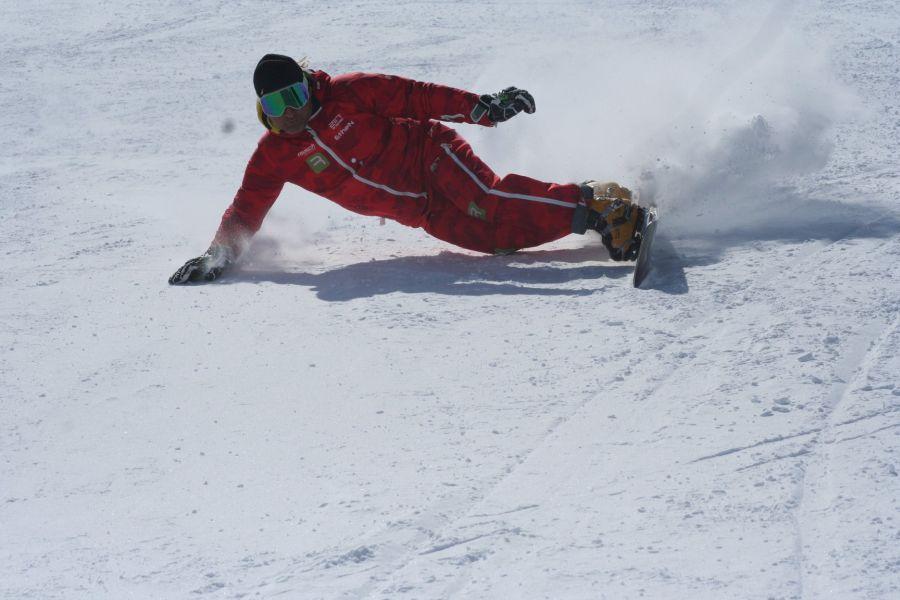 (c)Rabanser Snowboards