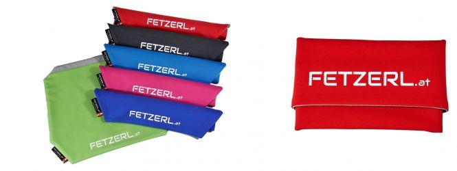 Photo of Fetzerl – Für trockene Gipfelgefühle