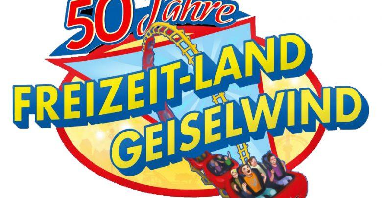 Photo of Die coolsten Freizeitparks in Deutschland – Das Freizeitland Bayern